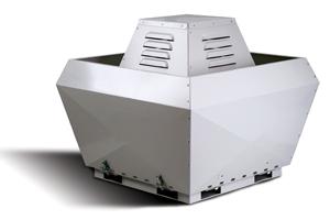Kitchen Exhaust Fans Allvent Ventilation Products