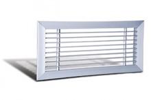 Door_grille