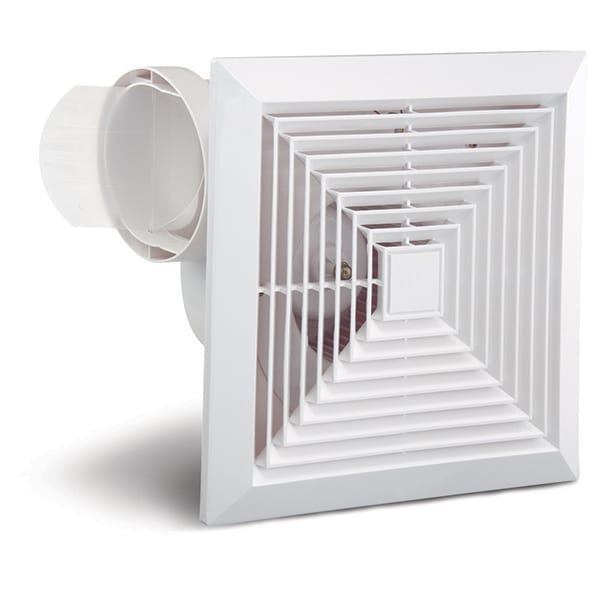 Allvent Ventilation Products | HBF Series
